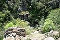 Gorges du Prunelli JPG2.jpg