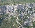 Gorges du Verdon I79118.jpg