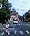 Gorky City. Minin & Pozharsky Square.jpg