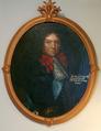 Gosche von Buchwaldt (1624-1700).png