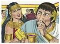 Gospel of Matthew Chapter 14-6 (Bible Illustrations by Sweet Media).jpg