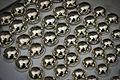 Gotas de plata (3729046069).jpg