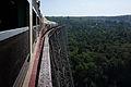 Goteik viaduct, Myanmar.jpg