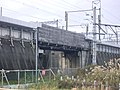 Gotemba line Bi 02.jpg