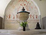 Gotland-KircheLau-06. jpg