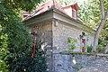 Gottingen Wall Promenade Building (01).jpg