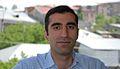 Gougen Tariel Hakobyan.jpg