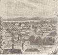 Goulburn1886 John Sands atlas.png