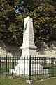 Goussonville Monument 736.jpg