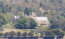 History of Hobart - Wikipedia