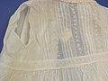 Gown, baby's (AM 517137-4).jpg