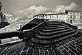 GqBISJ Centro storico di Comacchio Ponte dei Sisti.jpg
