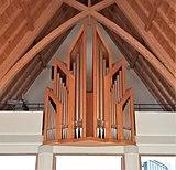 Grünwald, Aussegnungshalle (Kerssenbrock-Orgel) (3).jpg
