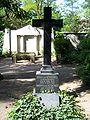 Grab Hans von Seydewitz.JPG