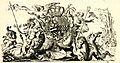 Grabado de Portada del Viaje a la America Meridional 1748 - AHG.jpg