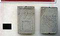 Grabplatten an der Wittnauer Kirche.jpg