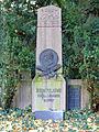 Grabstätte Hermann Pflaume, Melaten-Friedhof Köln (1).jpg