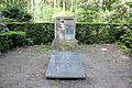 Grabstätte Lindenstr 1 (Zehld) Carl-Adolf Lange.jpg