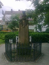 Grabstein für Friedrich Wilhelm Carl von Schmettau.jpg