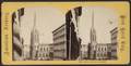Grace Church, Broadway, from Robert N. Dennis collection of stereoscopic views.png