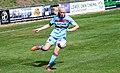 Grace Fisk Lewes FC Women v West Ham Utd Women 23 08 2020 pre season-62.jpg