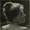 Grace G. Gardner, 1901.png