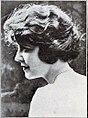 Grace Valentine EH1918.jpg