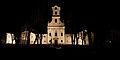 Grad Bjelovar.jpg