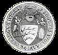 Graf Wolfrad jr von Veringen 1252-1268 genannt † ca 1269.png