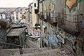 Graffiti Porto (5335357777).jpg