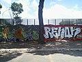 Graffiti in Rome - panoramio (135).jpg