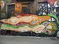 Graffito-Jungbusch-09.JPG
