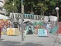 Grafitti - panoramio (10).jpg