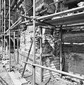 Grafmonument - Woerden - 20216080 - RCE.jpg