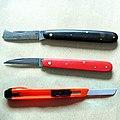 Grafting knives.jpg