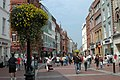 Grafton St - geograph.org.uk - 723924.jpg