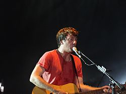 Graham Coxon 29.07.2013 live in Rome 2.JPG
