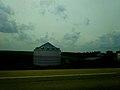Grain Bin - panoramio.jpg