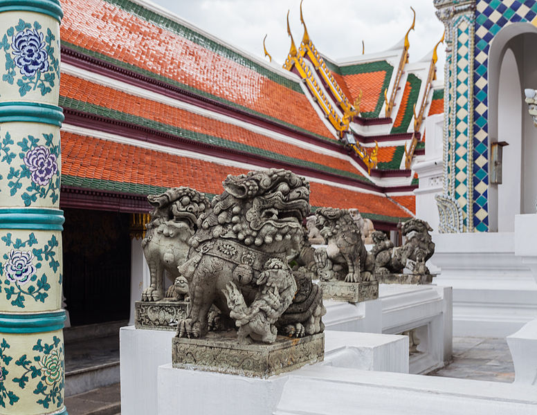 File:Gran Palacio, Bangkok, Tailandia, 2013-08-22, DD 53.jpg