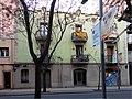 Gran de Sant Andreu 31.jpg