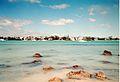 Grand Baie (2983834876).jpg