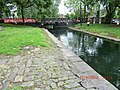 Grand Canal Dublin - panoramio.jpg