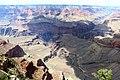 Grand Canyon National Park, AZ, USA - panoramio (33).jpg
