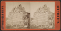 Grand Central Hotel, from Robert N. Dennis collection of stereoscopic views 7.png
