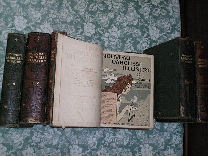 Grand Dictionnaire universel du XIXe siècle.JPG