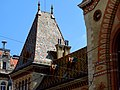 Grand Market Hall, 2013 Budapest (410) (13227615984).jpg