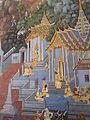 Grand Palace Murals P1100430.JPG