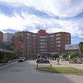 Grand River Hospital 2014.jpg