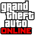 Grand Theft Auto Online Logo.png