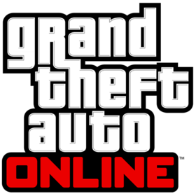 Image illustrative de l'article Grand Theft Auto: Online